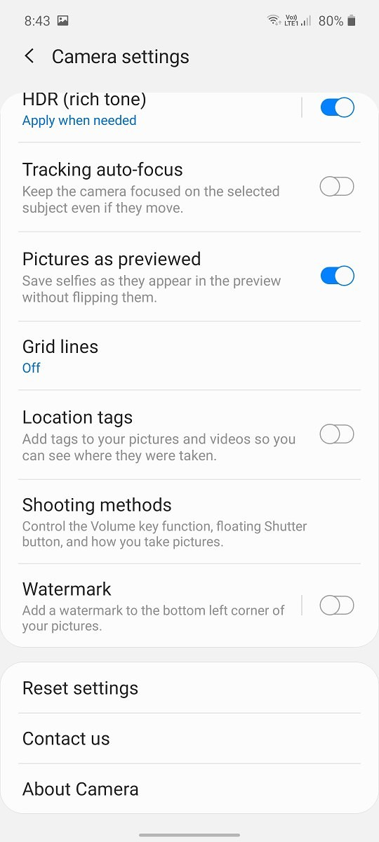 Samsung-Galaxy-Note-10-Lite-Camera-App-Settings-3.jpg