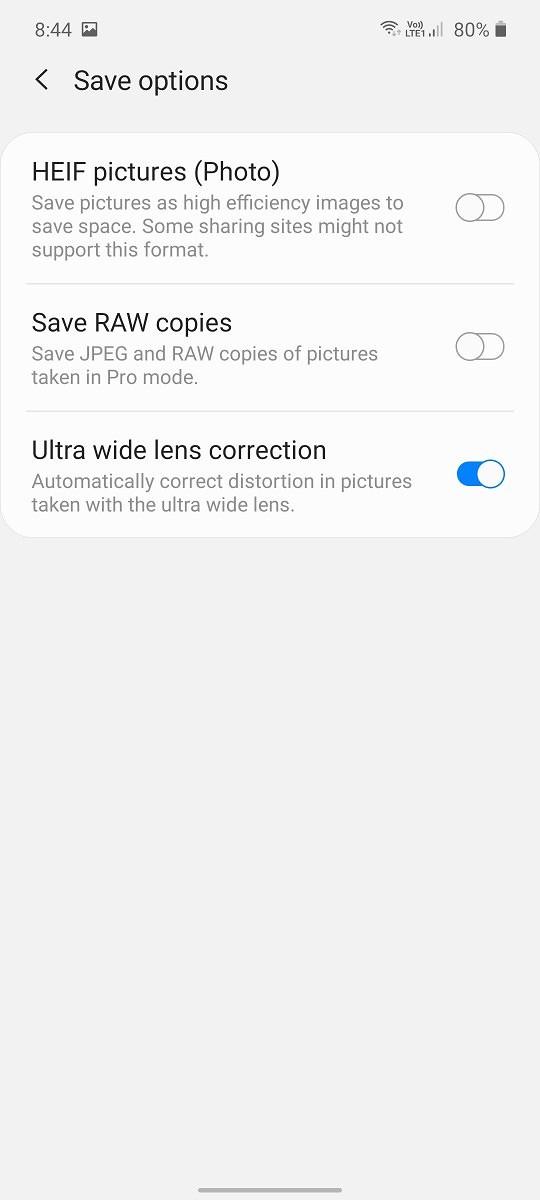 Samsung-Galaxy-Note-10-Lite-Camera-App-Settings-4.jpg