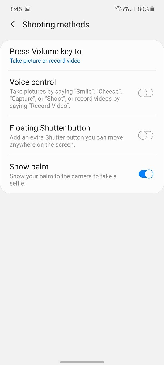 Samsung-Galaxy-Note-10-Lite-Camera-App-Settings-5.jpg