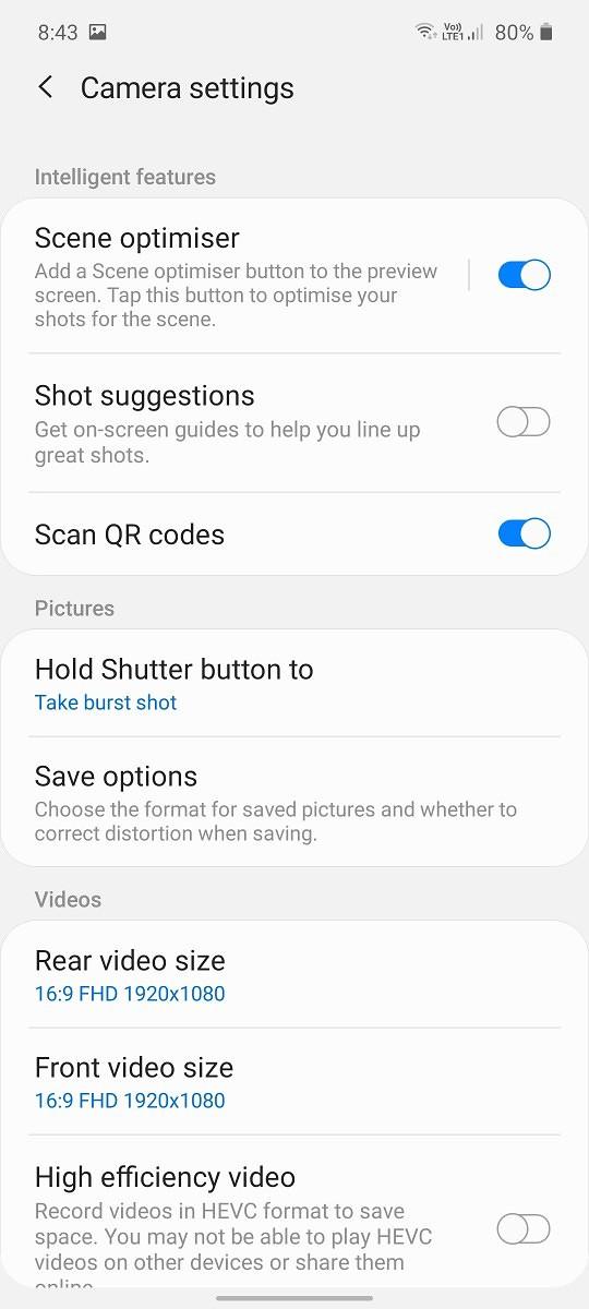 Samsung-Galaxy-Note-10-Lite-Camera-App-Settings.jpg