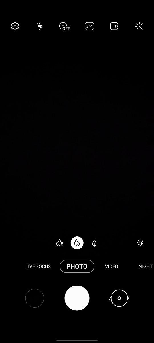 Samsung-Galaxy-Note-10-Lite-Camera-App.jpg