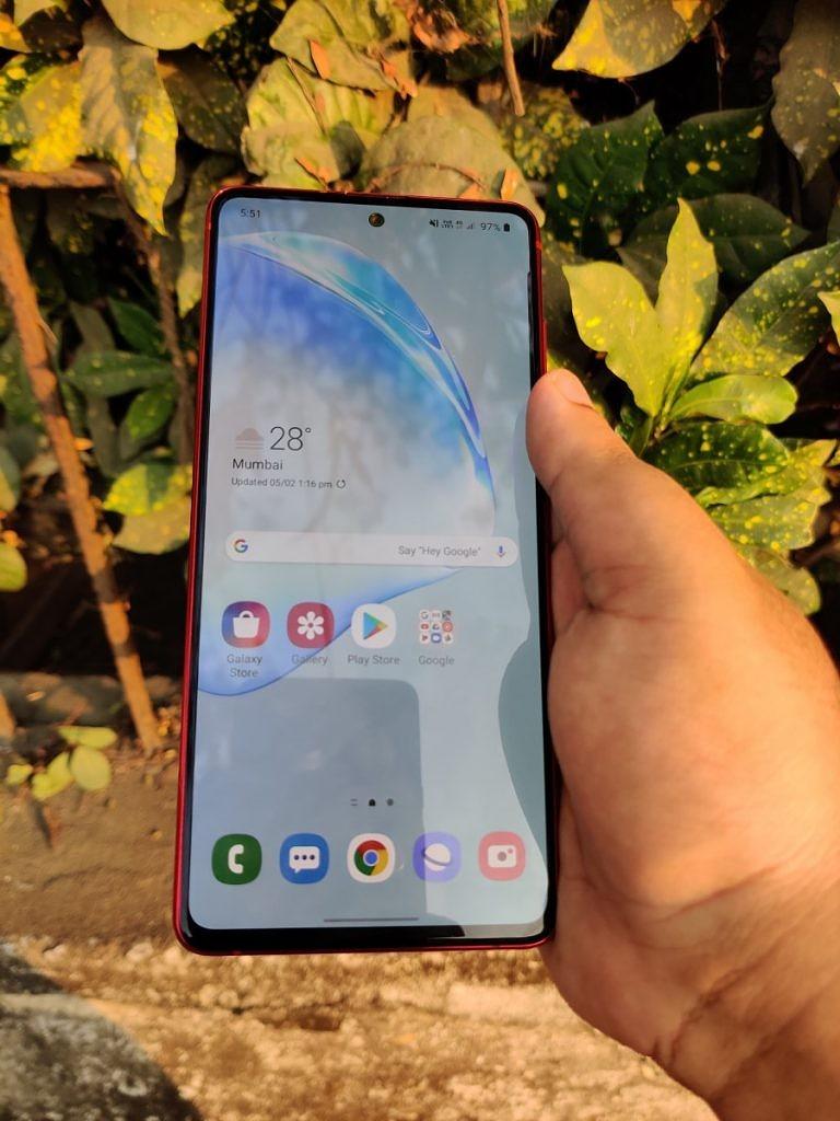 Samsung-Galaxy-Note-10-Lite-Front-Display-2-e1582309219976-768x1024-3.jpg