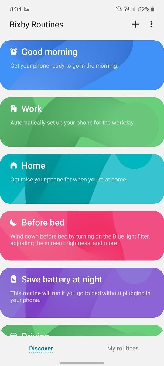 Samsung-Galaxy-Note-10-Lite-One-UI-Bixby-Routines.jpg