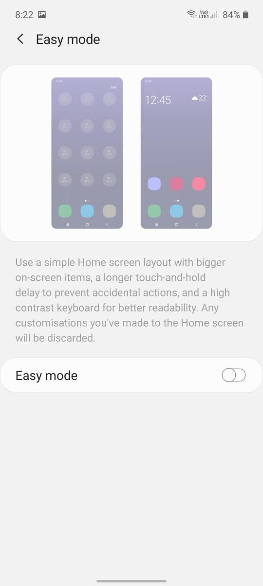 Samsung-Galaxy-Note-10-Lite-One-UI-Easy-Mode.jpg