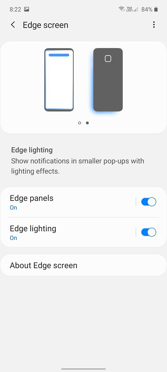 Samsung-Galaxy-Note-10-Lite-One-UI-Edge-Screen.jpg