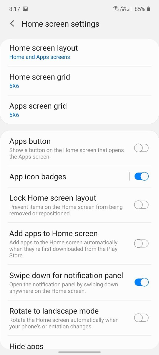 Samsung-Galaxy-Note-10-Lite-One-UI-Home-Screen-Settings.jpg