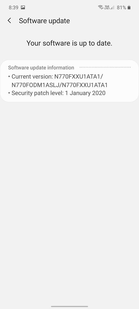 Samsung-Galaxy-Note-10-Lite-One-UI-Software-Update-1.jpg