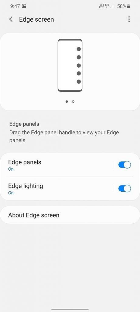 Samsung-Galaxy-S20-One-UI-Edge-Screen-461x1024-1.jpg