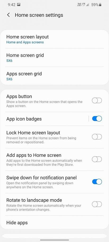 Samsung-Galaxy-S20-One-UI-Home-Screen-Settings-461x1024-1.jpg