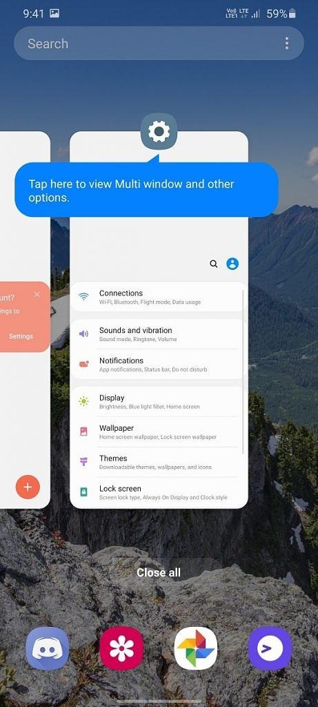 Samsung-Galaxy-S20-One-UI-Recent-Apps-461x1024-1.jpg