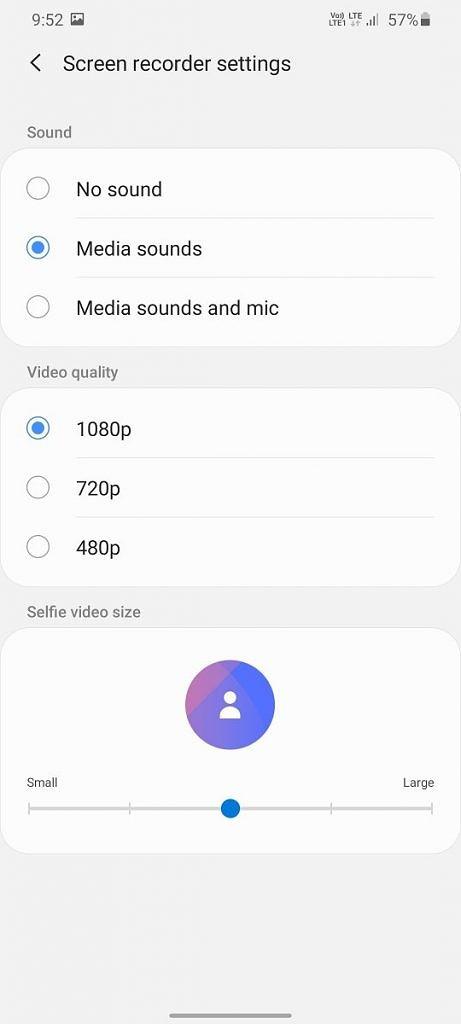 Samsung-Galaxy-S20-One-UI-Screen-Recorder-461x1024-1.jpg