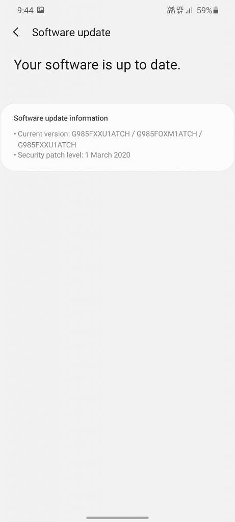 Samsung-Galaxy-S20-One-UI-Software-Updates-461x1024-1.jpg