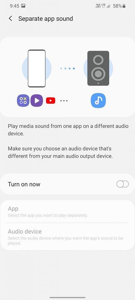 Samsung-Galaxy-S20-One-UI-Sound-2-461x1024-1.jpg