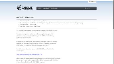 Screenshot2Bfrom2B2020-03-192B02-02-42.png