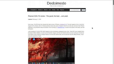 Screenshot_20200320_135005.png