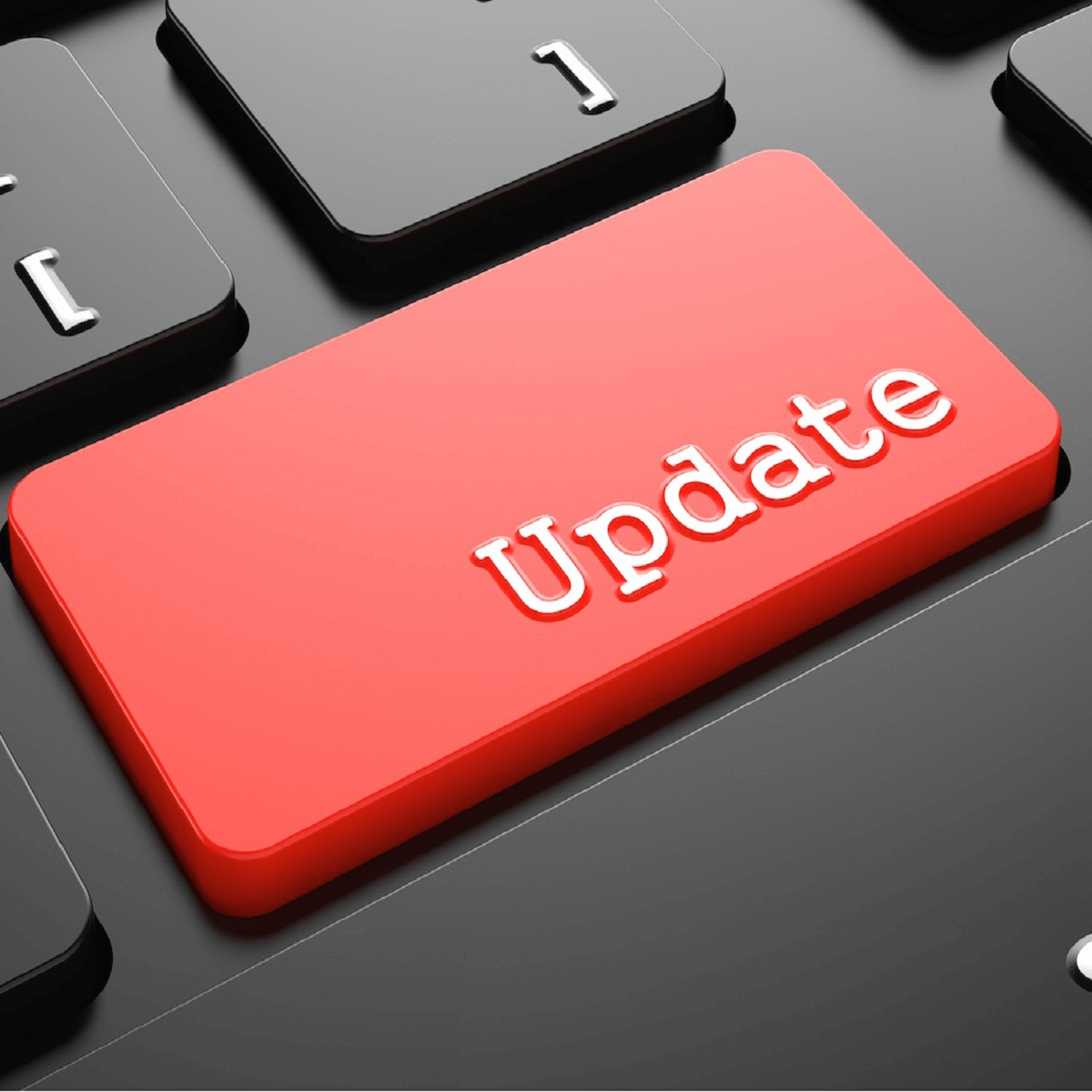 fix error update 0x8024a000