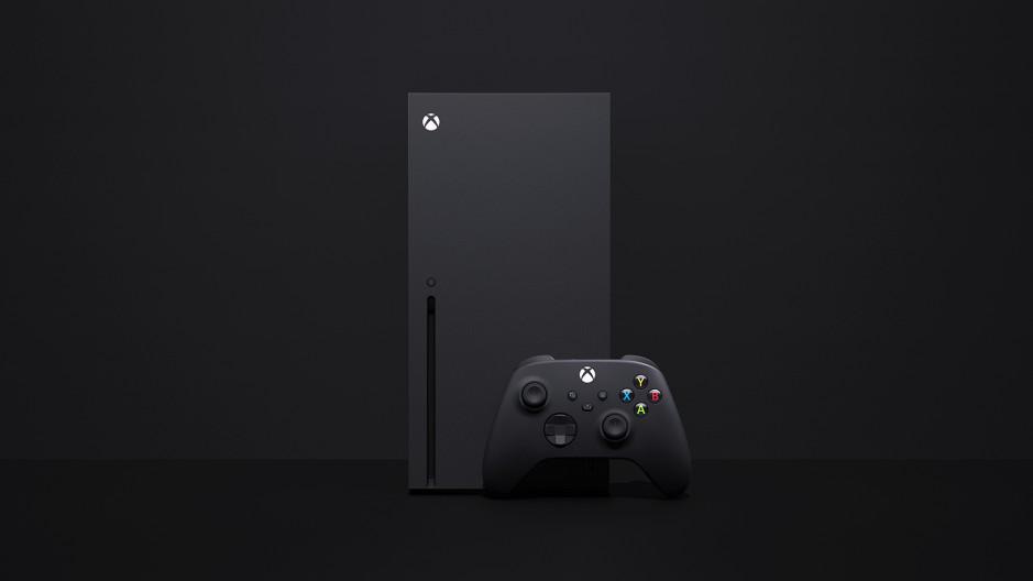 XboxSeriesXTech_Inline1-1.jpg