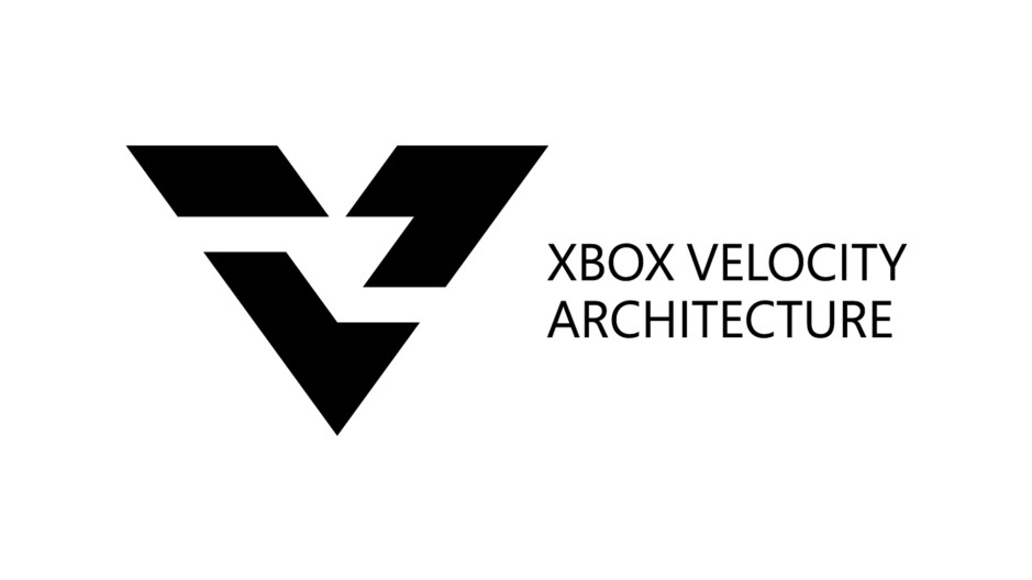 XboxSeriesXTech_Inline7.jpg