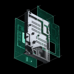 XboxSeriesX_Tech_Chassis_MKT_1x1_RGB
