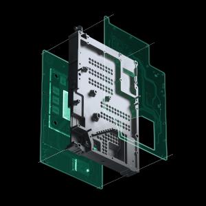 XboxSeriesX_Tech_Chassis_MKT_wBrand_16x9_RGB