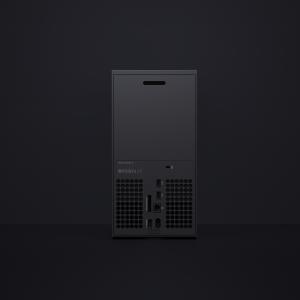 XboxSeriesX_Tech_Ports_MKT_16x9_RGB