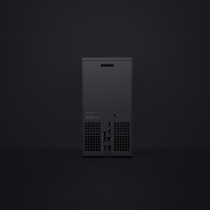 XboxSeriesX_Tech_Ports_MKT_1x1_RGB