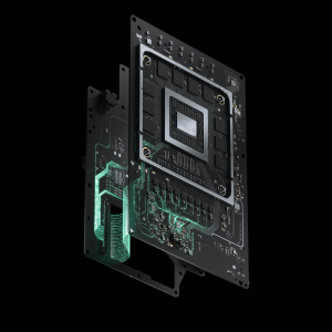 XboxSeriesX_Tech_Split_Mobo_007_MKT_16x9_RGB