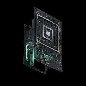 XboxSeriesX_Tech_Split_Mobo_007_MKT_1x1_RGB