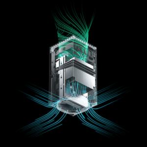XboxSeriesX_Tech_Vortex_Wide_013_MKT_1x1_RGB