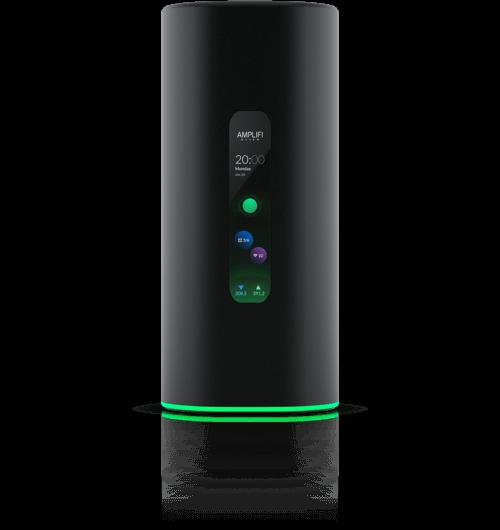 amplifi-alien-reco.png