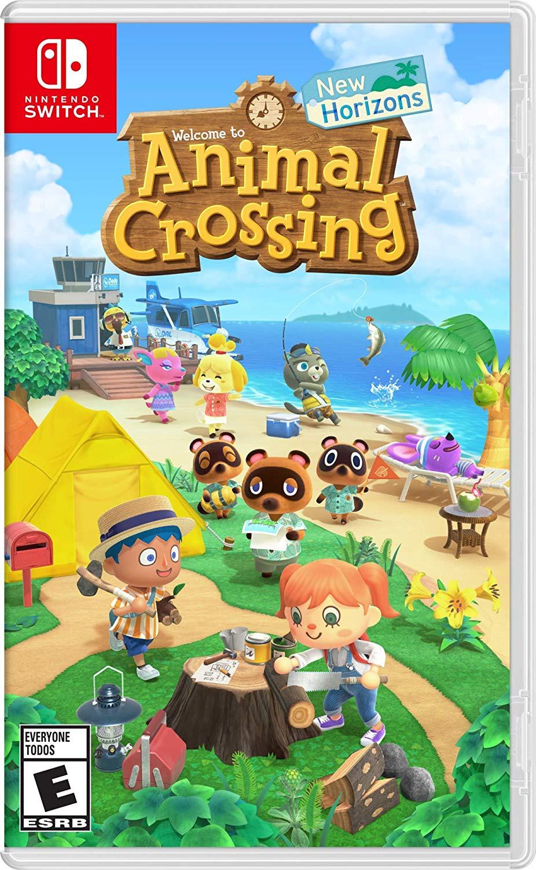 animal-crossing-new-horizons-nintendo-switch.jpg