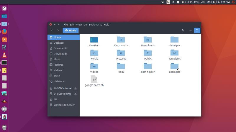 arc-darker-ubuntu-16.jpg