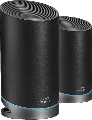 arris-surfboard-max-pro-router-cropped.jpg