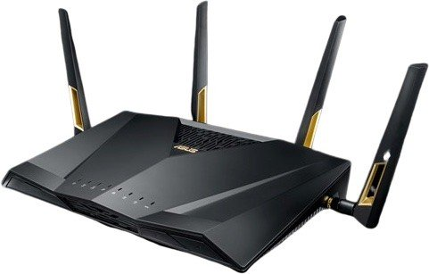 asus-rt-ax88u-router-cropped.jpg