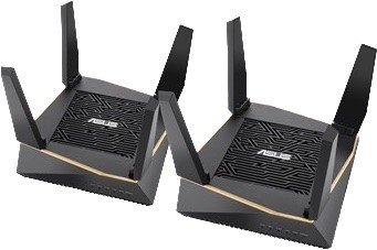 asus-rt-ax92u-ax6100-router-cropped.jpg