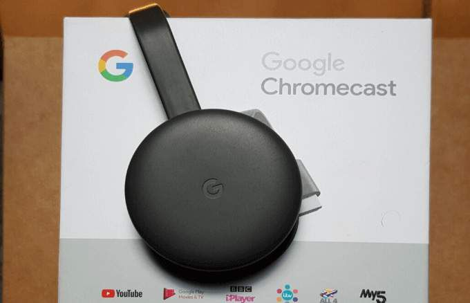 cool-things-do-with-google-chromecast-featured-image-2.jpg.optimal-2.jpg
