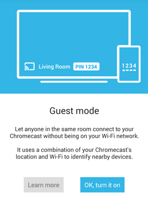cool-things-do-with-google-chromecast-guest-mode.png