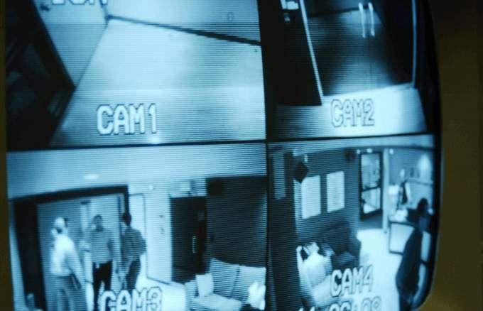 cool-things-do-with-google-chromecast-security-cameras.jpg.optimal.jpg