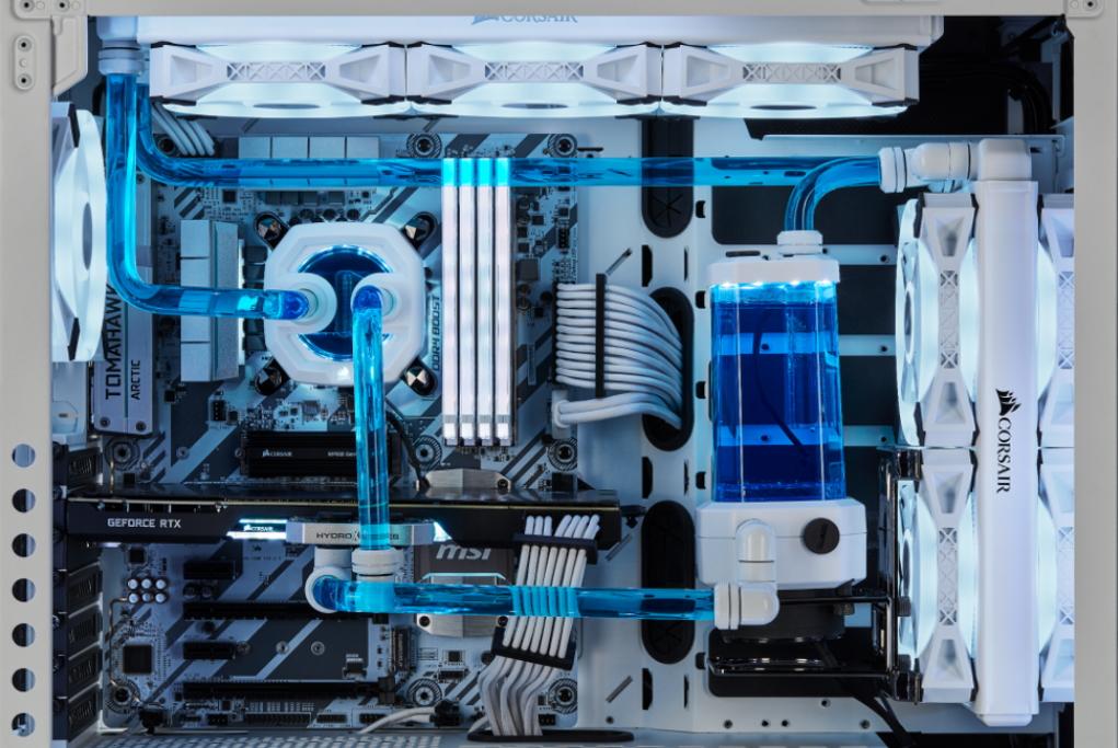 corsair-white-cooling-1-1.jpg