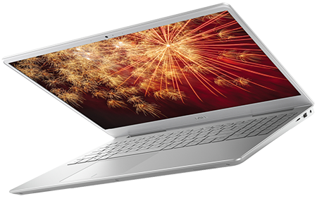 dell-inspiron-15-7000-7591-se-crop-01.png