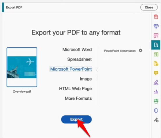 insert-pdf-powerpoint-adobe-acrobat-dc-click-export.png