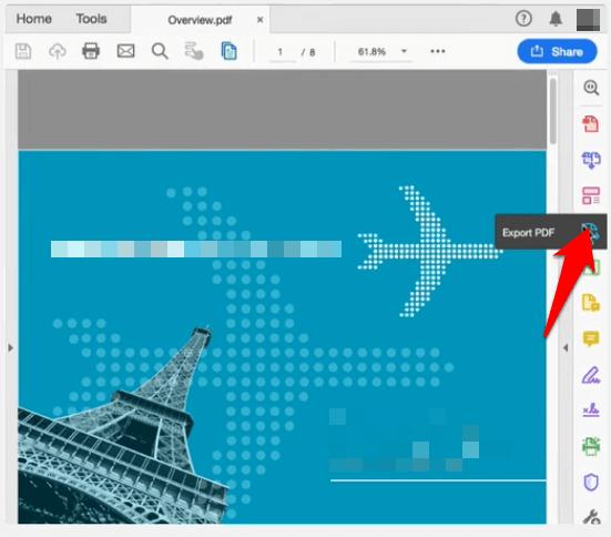 insert-pdf-powerpoint-adobe-acrobat-dc-export-pdf.png