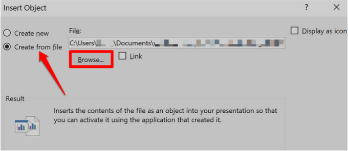 insert-pdf-powerpoint-create-from-file.png