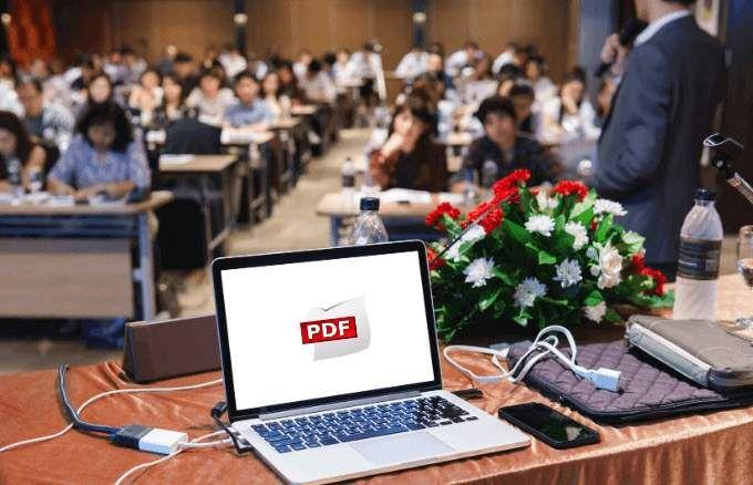 insert-pdf-powerpoint-featured-image-2.jpg.optimal-2.jpg