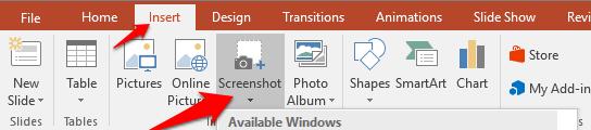 insert-pdf-powerpoint-insert-screenshot.png