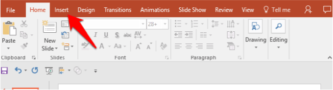 insert-pdf-powerpoint-menu-bar-insert.png