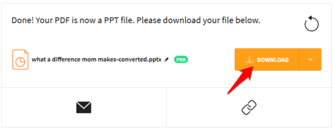 insert-pdf-powerpoint-pdf-pages-smallpdf-download.png