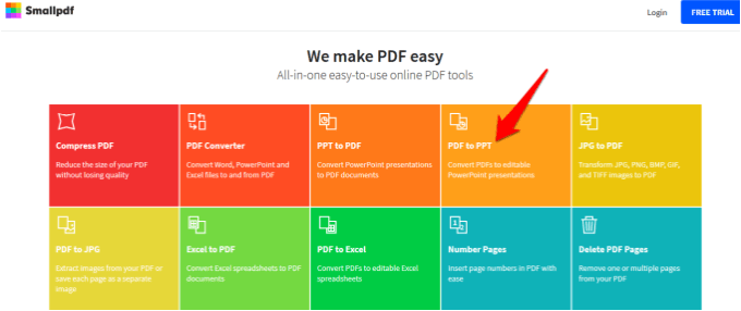 insert-pdf-powerpoint-pdf-pages-smallpdf-options.png