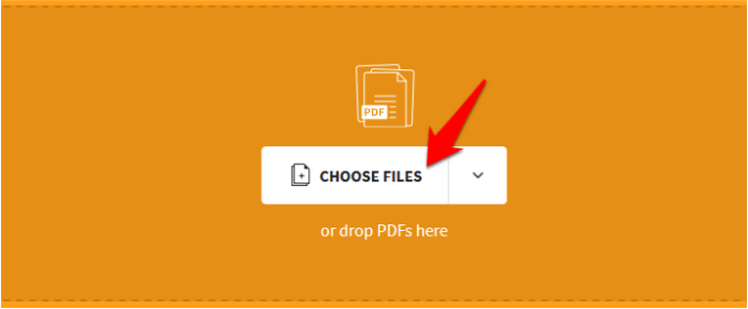 insert-pdf-powerpoint-pdf-pages-smallpdf-upload.png