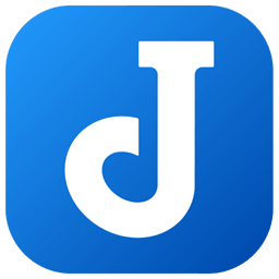 Joplin 真のオープンソースevernoteの代替